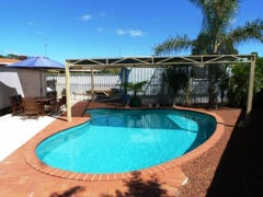 3 Canary Court, Greenfields, WA 6210