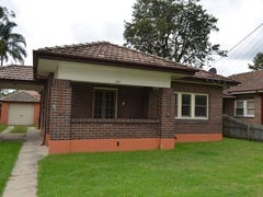 94 Hassall St, Parramatta, NSW 2150