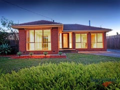 229 Carrick Drive, Gladstone Park, Vic 3043