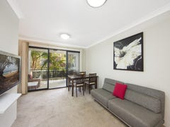 1/82A Old Pittwater Road, Brookvale, NSW 2100