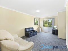 9/44 Meehan Street, Granville, NSW 2142