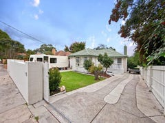 4 Mount View Court, Frankston, Vic 3199