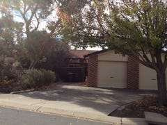 9/32 Narryer Close, Palmerston, ACT 2913