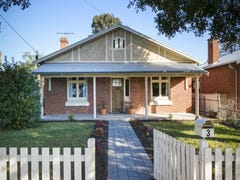 3 Rozells Avenue, Colonel Light Gardens, SA 5041