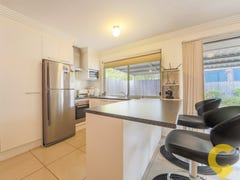 7 Crows Ash Court, Oxenford, Qld 4210