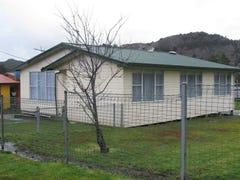 47-49 Sedgewick Street, Queenstown, Tas 7467