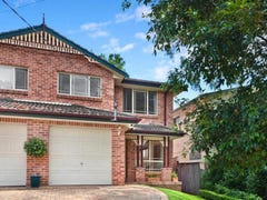 28B Beswick Avenue, North Ryde, NSW 2113