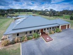 124 Mt. Macedon Road, New Gisborne, Vic 3438