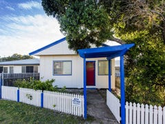 45 Riverside Drive, Wooli, NSW 2462