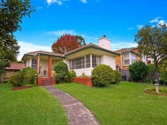 40 Dunlop Street, Epping, NSW 2121
