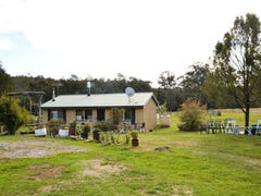 100 Bogan Road, Golden Valley, Tas 7304