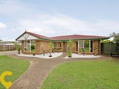 1 Lillypilly Court, Kallangur, Qld 4503