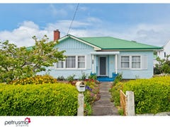 39 Maple Avenue, Moonah, Tas 7009