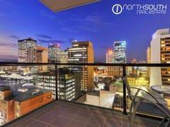 128 Charlotte St, Brisbane City, Qld 4000