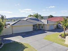 29 Murchison Drive, Jane Brook, WA 6056