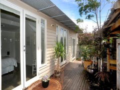 34 Beach Street, Queenscliff, Vic 3225