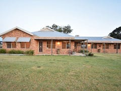 183 Donges Road, Young, NSW 2594