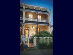15 Clifton Street, Richmond, Vic 3121