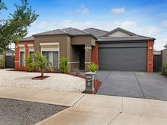 41  Redcliffe Terrace, Taylors Hill, Vic 3037