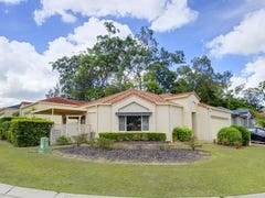 13 Flame Tree Crescent, Carindale, Qld 4152