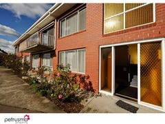 5/3 Lissadell Court, New Town, Tas 7008