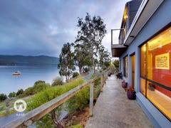 45 Bay View Road, Dover, Tas 7117