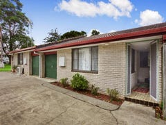 2/30 Ackroyd Street, Port Macquarie, NSW 2444