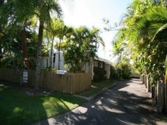 Unit 2,15 Craven Close, Port Douglas, Qld 4877