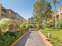 50/31-39 Sherwin Avenue, Castle Hill, NSW 2154