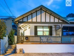 165 Military Road, Henley Beach South, SA 5022
