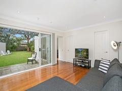 128 Acacia Road, Kirrawee, NSW 2232