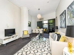 114/23 Corunna Road, Stanmore, NSW 2048