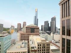 1412/325 Collins Street, Melbourne, Vic 3000