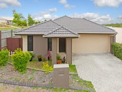 2 Alton Towers Street, Springfield Lakes, Qld 4300