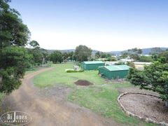 50 East Shelly Road, TASMANIA, Orford, Tas 7190