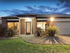 8 Mayfair Close, Mulgrave, Vic 3170