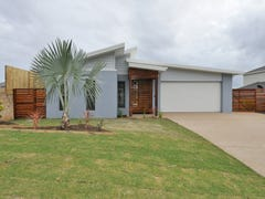 20 Dorinda Close, Clinton, Qld 4680