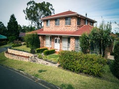 35 Gazania Road, Faulconbridge, NSW 2776