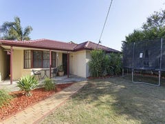 4 Jennison Court, Chelsea Heights, Vic 3196