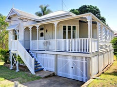 6 Rossolini Street, Bundaberg South, Qld 4670