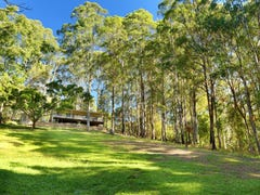 240 Mons Road, Forest Glen, Qld 4556