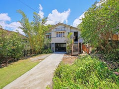 48 Hipwood Avenue, Coorparoo, Qld 4151