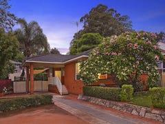 405 Windsor Road, Baulkham Hills, NSW 2153