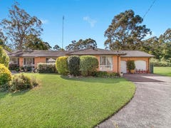 15 Haggerty Close, Narara, NSW 2250
