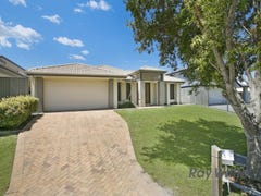 7 Robin Close, Wakerley, Qld 4154