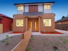 1,3 & 4/132 Middle Street, Hadfield, Vic 3046