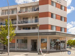 91/10 Hinder Street, Gungahlin, ACT 2912