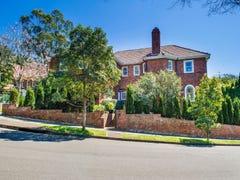 67 Cranbrook Road, Bellevue Hill, NSW 2023