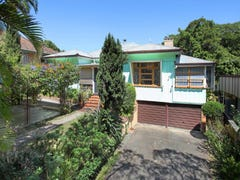 173 Chatsworth Road, Coorparoo, Qld 4151