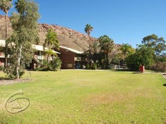 6 Stephens Road, Mount Johns, NT 0870